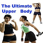 "Allstars The Ultimate Upper Body Megamix (Fitness, Cardio & Aerobics Sessions) ""32 Even Counts"""