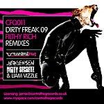 Filthy Rich Dirty Freak Filthy Rich 09 Remixes