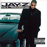 JAY Z Vol.2...Hard Knock Life (Parental Advisory)