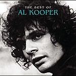 Al Kooper The Very Best Of