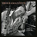 Eros Ramazzotti Parla Con Me (Single)