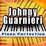 Johnny Guarnieri Piano Perfection