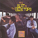 The Box Tops Best Of...Soul Deep (Digitally Remastered: 1996)