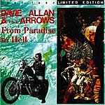 Davie Allan & The Arrows From Paradise To Hell: 1982 - 1987
