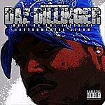 Daz Dillinger Only On The Leftside (Instrumental Album)