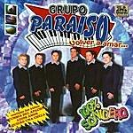 Grupo Paraiso Volver A Amar