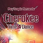 Cherokee Time 4 Dance