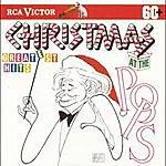 Arthur Fiedler Christmas At The Pops