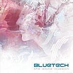 Bluetech The Divine Invasion