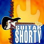 Guitar Shorty Shorty's Blues