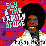 Sly & The Family Stone Funky Roots