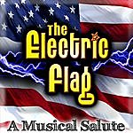 The Electric Flag A Musical Salute