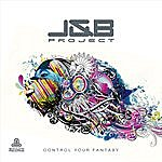 J.B. Control Your Fantasy