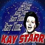 Kay Starr Starr Time