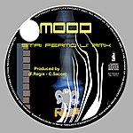 Mood Remixes