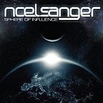 Noel Sanger Sphere Of Influence (Continuous DJ Mix)