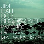 Bob Brookmeyer Live At The North Sea Jazz Festival, 1979
