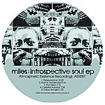 Miles Introspective Soul EP
