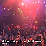 Aldrin & Akien A Night At Zouk