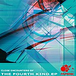 V.A. Close Encounters Of The Fourth Kind Ep