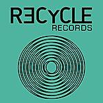 Guido Nemola Verde Matematico (3-Track Maxi-Single)