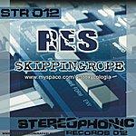 Res Skippingrope