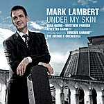Mark Lambert Under My Skin