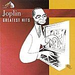 Dick Hyman Scott Joplin Greatest Hits