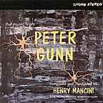 Henry Mancini & His Orchestra Music From Peter Gunn