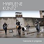 Marlene Kuntz Canzone In Prigione
