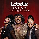 LaBelle Roll Out
