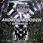 Andrew Wooden Darkness