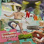 NAIAD Frequency Puzzle EP
