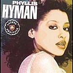 Phyllis Hyman Arista Heritage Series: Phyllis Hyman