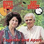 Kitty Wells Together And Apart
