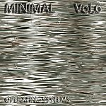 V.A. Minimal #6