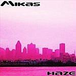 Mikas Haze 2