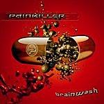 Painkiller Brainwash