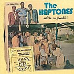 The Heptones Meet The Now Generation