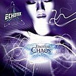 Echotek Emotion Chaos