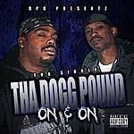 Tha Dogg Pound On & On - Tha Single