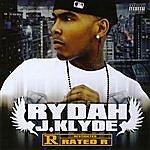 Rydah J Klyde Rated R