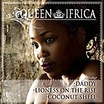 Queen Ifrica Road To Mobay