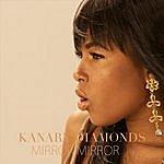 Kanary Diamonds Mirror Mirror