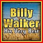Billy Walker His Very Best