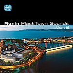 Ronin PlackTown Sounds Vol. 2