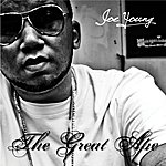 Joe Young The Great Ape
