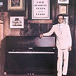 David Bennett Cohen At The Piano