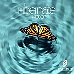 Hibernate Motion