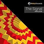 Signal Implode